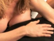 NINA HARTLEY SAPPHIC DOMINATION