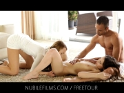 Nubile Films – Seeing You