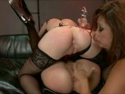 bootie banging lesbians 1 of 3
