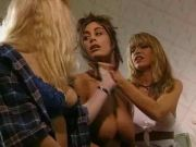 Chasey Lain Orgy Slave
