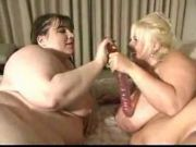 PLUMPER Sapphic Can Get Nasty