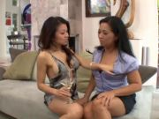 Mother Seduce Not Her Daughter 20