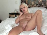 Muddy Chatting Lezzy Teenage Entices HOT Doll – Cireman