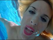 Underwater HOOK-UP (Video Compilation & Slideshow)