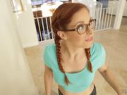 Mommy's Dame – Penny Pax, Kendra James