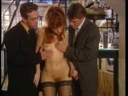 Ultra-kinky antique fun 12 (full video)